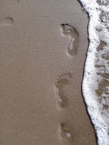 inspiration beach-1986763_1280